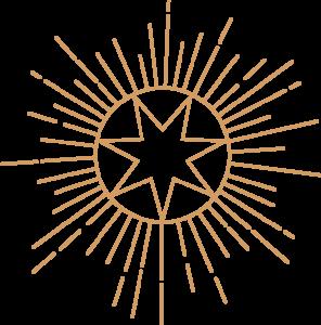 Logo Sun Marianne Vey