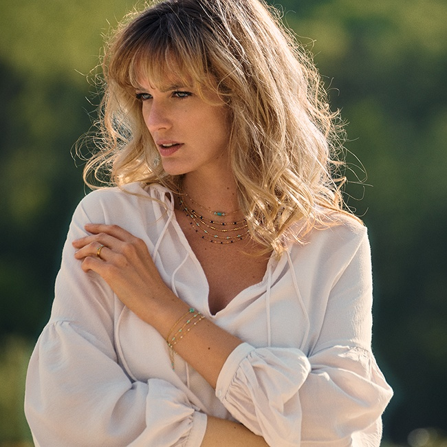 Marianne Vey - ss2021